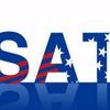 SAT名师课堂-喜马拉雅fm