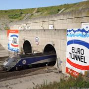 VOL.129 英吉利海峡隧道~-喜马拉雅fm