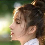 女儿情 清唱-喜马拉雅fm