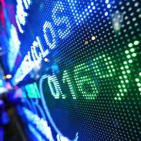 每日股市 投资策略-喜马拉雅fm