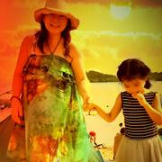 早静心7爱的传递: 我爱你,与你无关-喜马拉雅fm