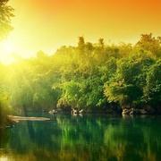 我的梦笑了(朗读)——山林子自然智慧诗-喜马拉雅fm