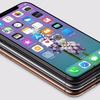 号外 | 史上最贵iPhone-喜马拉雅fm