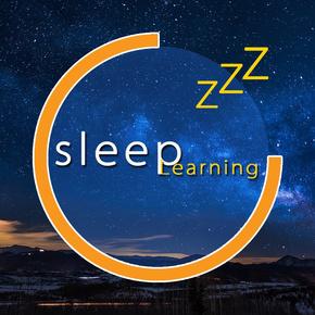 Sleep Learning-喜马拉雅fm