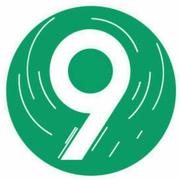 九段青年-喜马拉雅fm