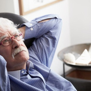 老年痴呆与老年抑郁的区别-喜马拉雅fm