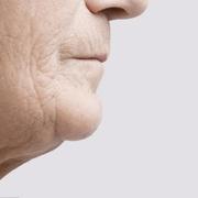 留不住的青春:衰老的原因-喜马拉雅fm