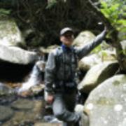 煮酒论剑-喜马拉雅fm