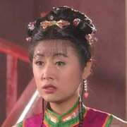 紫薇是怎么把皇上哭心软的。销售三段论-喜马拉雅fm