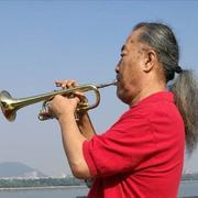 无声的雨-喜马拉雅fm