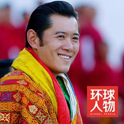 """【名流】不丹王室,""""幸福指数""""被压制百年-喜马拉雅fm"""