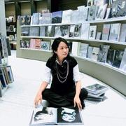 【访谈】 48岁伊能静对话47岁李欣频:女人的书柜,就是她一生的缩影-喜马拉雅fm