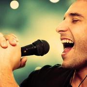 唱歌没感情怎么办?-喜马拉雅fm