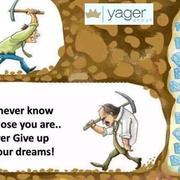 成功源于糟糕的决定,智慧来自犯错与失败-喜马拉雅fm