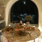 7.风车、小威尼斯、小海滩和烛光晚餐(主播:志明)-喜马拉雅fm