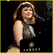 229.2【附曲欣赏】:Norah Jones - Talk to Me of Mendocino-喜马拉雅fm