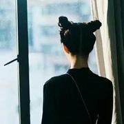 【直播回听】当归-喜马拉雅fm
