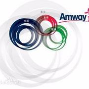 Amway创客是如何炼成的 微信:352063987-喜马拉雅fm