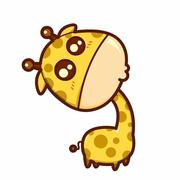 长颈鹿多比 九九妈妈-喜马拉雅fm
