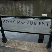 同性恋者纪念碑-喜马拉雅fm