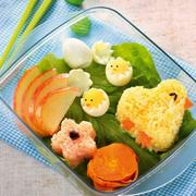 温热性食物:龙眼-喜马拉雅fm