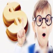 理财必修:远离金融陷阱(六)保证本金安全-喜马拉雅fm