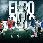 我的欧洲杯-喜马拉雅fm