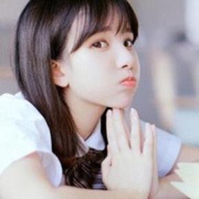 七夕情人节特辑-喜马拉雅fm
