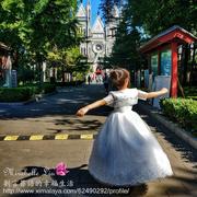 10岁小妞 七级古筝练习曲战台风_20170921_205910-喜马拉雅fm