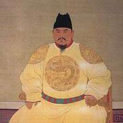 刘兰芳 |【经典】洪武大帝朱元璋(持更。。)
