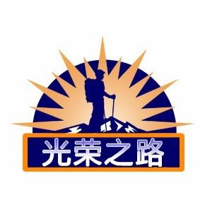 前华为测试架构师杨晓慧-喜马拉雅fm