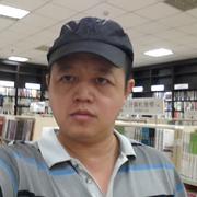 水浒传1-喜马拉雅fm