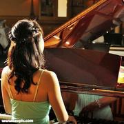 音乐盛会-《心语心愿》-喜马拉雅fm