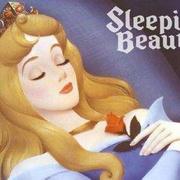 童话故事:睡美人-喜马拉雅fm