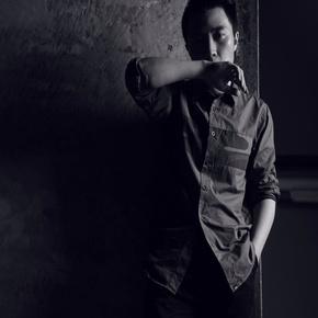 北京不眠夜-喜马拉雅fm