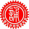 中国朗诵联盟-喜马拉雅fm