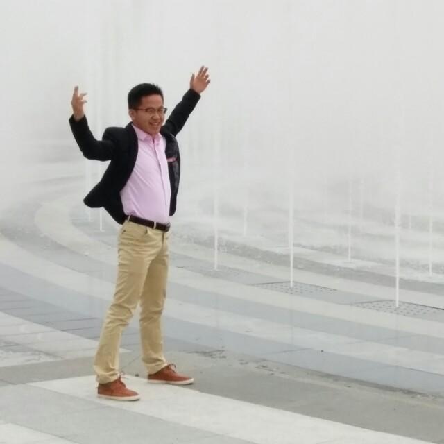 小地评讲中国近现代史