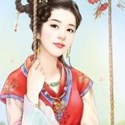 大清剑侠100-喜马拉雅fm