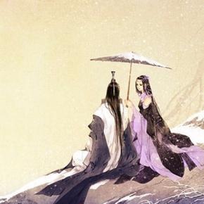 古代江湖那些事-喜马拉雅fm