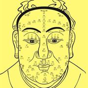 002通过脸部识人之并不神秘-喜马拉雅fm