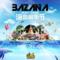 香蕉计划携手赞那度打造亚洲独一无二音乐节BAZANA海岛音乐节-喜马拉雅fm