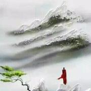 尘息晨曦-喜马拉雅fm