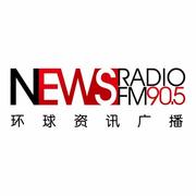 电台环球资讯广播