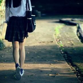 青春-喜马拉雅fm