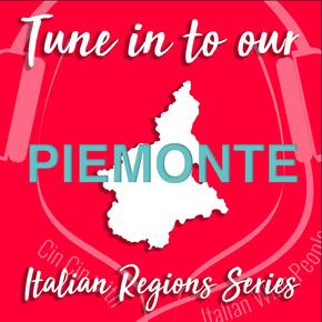Discover the Piemonte Region-喜马拉雅fm