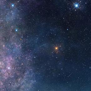 宇宙奥秘-喜马拉雅fm