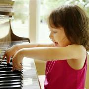 钢琴音基辅导