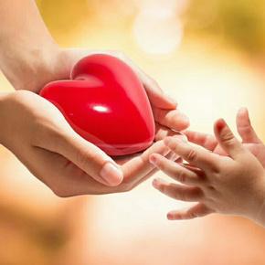 涵妈家庭教育分享-喜马拉雅fm