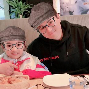 康小美和康爸爸的个人专辑-喜马拉雅fm