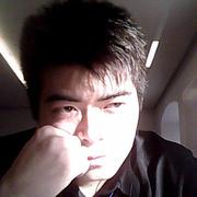 KyleXian-喜马拉雅fm